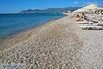 Potokaki Samos   Griekenland   Foto 5 - Foto van De Griekse Gids