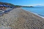 GriechenlandWeb.de Potokaki Samos | Griechenland | Foto 6 - Foto GriechenlandWeb.de