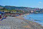 GriechenlandWeb.de Potokaki Samos | Griechenland | Foto 7 - Foto GriechenlandWeb.de