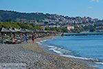GriechenlandWeb.de Potokaki Samos | Griechenland | Foto 8 - Foto GriechenlandWeb.de