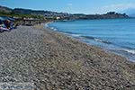 GriechenlandWeb Potokaki Samos | Griechenland | Foto 9 - Foto GriechenlandWeb.de