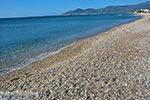 Potokaki Samos | Griekenland | Foto 10 - Foto van De Griekse Gids