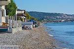 GriechenlandWeb.de Potokaki Samos | Griechenland | Foto 16 - Foto GriechenlandWeb.de