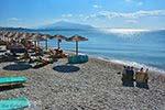 Potokaki Samos   Griekenland   Foto 18 - Foto van De Griekse Gids