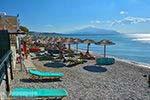 GriechenlandWeb.de Potokaki Samos | Griechenland | Foto 20 - Foto GriechenlandWeb.de