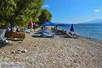 Potokaki Samos   Griekenland   Foto 25 - Foto van De Griekse Gids