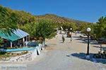 GriechenlandWeb.de Psili Ammos Mykali Samos | Griechenland | Foto 1 - Foto GriechenlandWeb.de