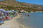 GriechenlandWeb.de Psili Ammos Mykali Samos | Griechenland | Foto 4 - Foto GriechenlandWeb.de