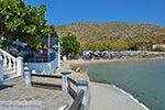 Psili Ammos Mykali Samos | Griekenland | Foto 6 - Foto van De Griekse Gids