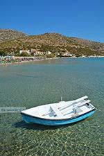 Psili Ammos Mykali Samos | Griekenland | Foto 9 - Foto van De Griekse Gids