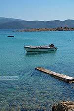 Psili Ammos Mykali Samos | Griekenland | Foto 12 - Foto van De Griekse Gids