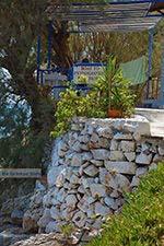 Psili Ammos Mykali Samos | Griekenland | Foto 14 - Foto van De Griekse Gids