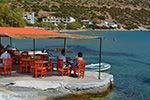 Psili Ammos Mykali Samos | Griekenland | Foto 15 - Foto van De Griekse Gids
