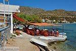 Psili Ammos Mykali Samos | Griekenland | Foto 16 - Foto van De Griekse Gids