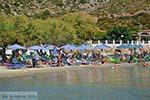 Psili Ammos Mykali Samos | Griekenland | Foto 18 - Foto van De Griekse Gids