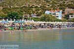 Psili Ammos Mykali Samos | Griekenland | Foto 19 - Foto van De Griekse Gids