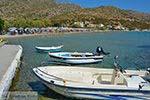 Psili Ammos Mykali Samos | Griekenland | Foto 20 - Foto van De Griekse Gids