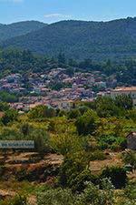 Pyrgos Samos | Griekenland | Foto 5 - Foto van De Griekse Gids