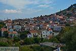 Pyrgos Samos | Griekenland | Foto 13 - Foto van De Griekse Gids