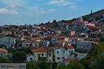 GriechenlandWeb.de Pyrgos Samos | Griechenland | Foto 18 - Foto GriechenlandWeb.de