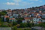 GriechenlandWeb.de Pyrgos Samos | Griechenland | Foto 19 - Foto GriechenlandWeb.de