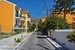 Pythagorion Samos   Griekenland   Foto 00001 - Foto van De Griekse Gids