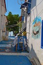 Pythagorion Samos | Griekenland | Foto 00002 - Foto van De Griekse Gids