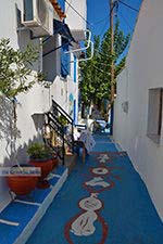 Pythagorion Samos | Griekenland | Foto 00003 - Foto van De Griekse Gids