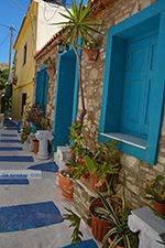Pythagorion Samos | Griekenland | Foto 00004 - Foto van De Griekse Gids