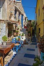 Pythagorion Samos | Griekenland | Foto 00005 - Foto van De Griekse Gids