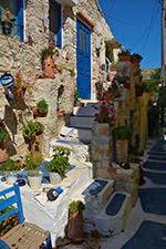 Pythagorion Samos | Griekenland | Foto 00006 - Foto van De Griekse Gids