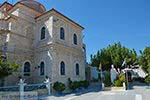Pythagorion Samos | Griekenland | Foto 00008 - Foto van De Griekse Gids