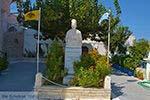 Pythagorion Samos | Griekenland | Foto 00009 - Foto van De Griekse Gids