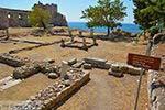 Pythagorion Samos | Griekenland | Foto 00011 - Foto van De Griekse Gids