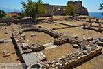 Pythagorion Samos | Griekenland | Foto 00012 - Foto van De Griekse Gids