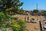 Pythagorion Samos | Griekenland | Foto 00013 - Foto van De Griekse Gids
