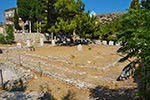 Pythagorion Samos | Griekenland | Foto 00014 - Foto van De Griekse Gids