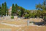 Pythagorion Samos | Griekenland | Foto 00015 - Foto van De Griekse Gids