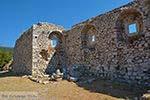 Pythagorion Samos | Griekenland | Foto 00016 - Foto van De Griekse Gids