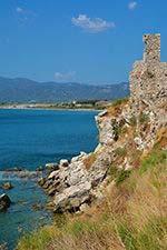 Pythagorion Samos | Griekenland | Foto 00018 - Foto van De Griekse Gids