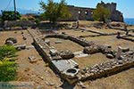 Pythagorion Samos | Griekenland | Foto 00019 - Foto van De Griekse Gids