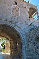 GriechenlandWeb.de Pythagorion Samos | Griechenland | Foto 00020 - Foto GriechenlandWeb.de