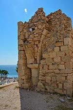 Pythagorion Samos | Griekenland | Foto 00022 - Foto van De Griekse Gids