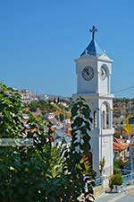 Pythagorion Samos | Griekenland | Foto 00025 - Foto van De Griekse Gids
