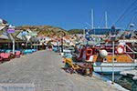 Pythagorion Samos | Griekenland | Foto 00026 - Foto van De Griekse Gids