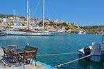 Pythagorion Samos | Griekenland | Foto 00027 - Foto van De Griekse Gids
