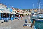 Pythagorion Samos | Griekenland | Foto 00029 - Foto van De Griekse Gids