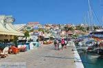 Pythagorion Samos | Griekenland | Foto 00030 - Foto van De Griekse Gids