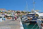 Pythagorion Samos | Griekenland | Foto 00031 - Foto van De Griekse Gids