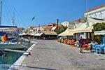 Pythagorion Samos | Griekenland | Foto 00032 - Foto van De Griekse Gids